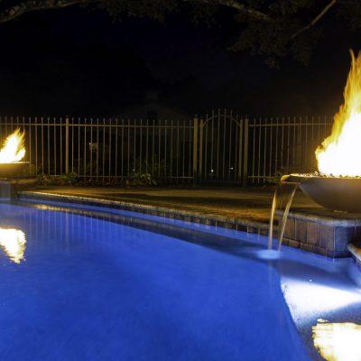 Memphis Pool