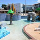 Batesville Aquatics childrens pool