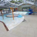 Batesville Aquatics